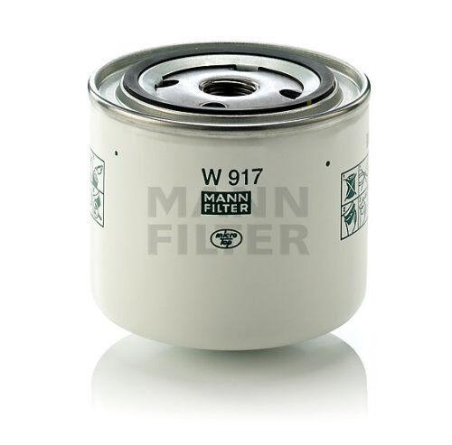 UFI 23.127.00 /Ölfilter