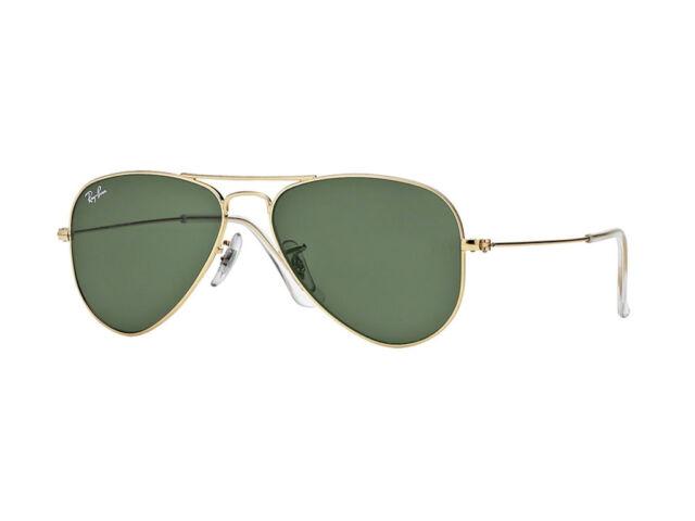 gafas de sol Ray Ban Limitado hot gafas de sol RB3044 AVIATOR L0207 f7ff1ab361