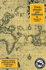Trade, Plunder and Settlement: Maritime Enterprise and the Genesis of the British Empire, 1480-1630 by Kenneth R. Andrews (Paperback, 1984)