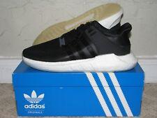 c6c8d76795e item 5 adidas EQT Support 93 17 Core Black   White Mens Size 10 DS NEW!  BZ0585 Boost -adidas EQT Support 93 17 Core Black   White Mens Size 10 DS  NEW!