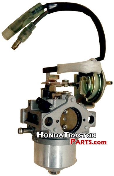 YAMAHA OEM Generator Pull-Starter 7CT-E5710-00-00 EF4000 EF5200 EF6600 YG4000