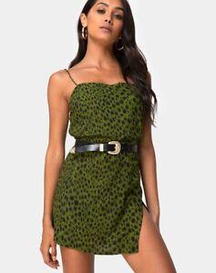 MOTEL-ROCKS-Datista-Slip-Dress-in-Cheetah-Khaki-Extra-Small-XS-mr5