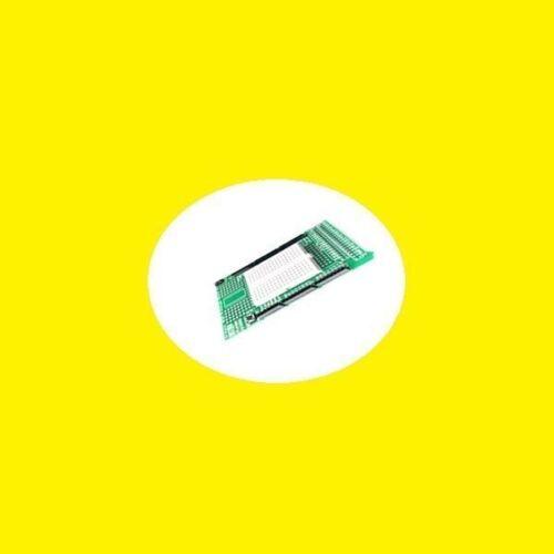 Proto Shield V3 Proto Expansion Board+Breadboard For Arduino MEGA2560//1280