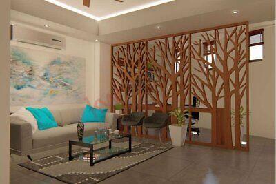 Estudio ubicado en Bucerias Nayarit. Oqueano Condominios