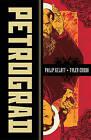 Petrograd by Philip Gelatt (Hardback, 2011)