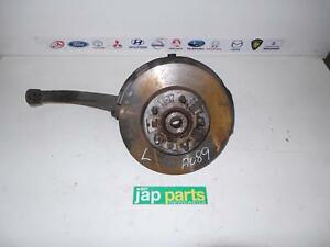 MAZDA-6-LEFT-FRONT-HUB-ASSEMBLY-GG-GY-PETROL-ABS-TYPE-08-02-07-05-02-03-04-05