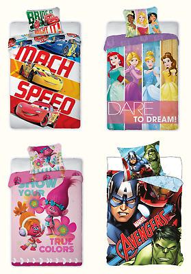 Dreamworks Trolls Poppy Guy Diamond Dekokissen Kinder 40 cm x 40 cm