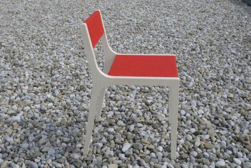 rot für Kinder ab 6 Jahre passt zu VACLAV Tisch NEU Sirch SLAWOMIR Stuhl Holz