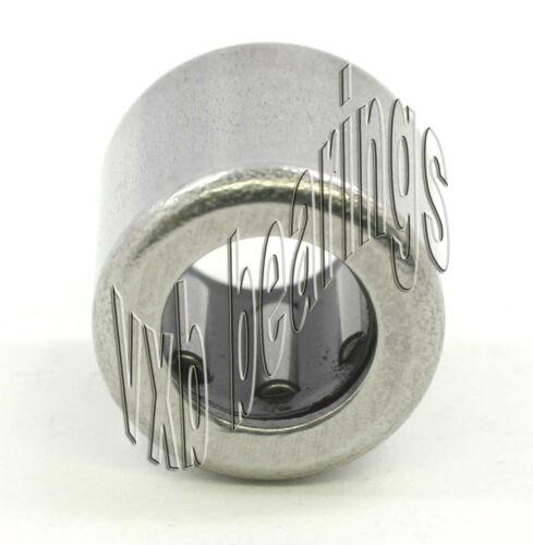 """RC101410 One Way Needle Bearing//Clutch 5//8/""""x7//8/""""x5//8/"""" inch Needle 8652"""