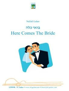 Here-Comes-The-Bride-PDF