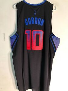 74eb5e96e119 Image is loading Adidas-Swingman-NBA-Jersey-Los-Angeles-Clippers-Eric-