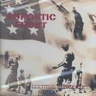 Liberty and Justice 0088561820428 by Agnostic Front CD
