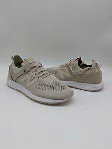 Details about Womens New Balance Moonbeam REVlite Lifestyle Shoes Size 9 WRL247SV