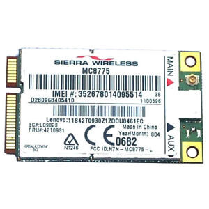 LENOVO X300 UMTS DRIVER FOR MAC