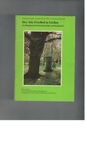 Edelgard-Heim-Der-alte-Friedhof-in-Giessen