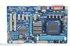 GIGABYTE GA-780T-D3L AMD 760G AM3 Motherboard DDR3 Socket AM3+ ATX Mainboard