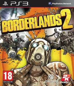 Borderlands-2-Game-Sony-PS3-Sony-PlayStation-3-PS3-Brand-New