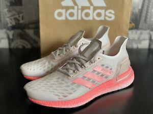 Adidas Womens Ultra Boost PB Running