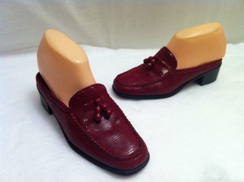 Stuart Weitzman Borla diapositivas Zapatos para mujer Talla 6 6 6 B  apresurado a ver
