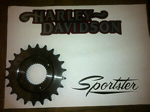 SPORTSTER-CHAIN-CONVERSION-ANY-5-SPEED-TAKES-ANY-HARLEY-REAR-CHAIN