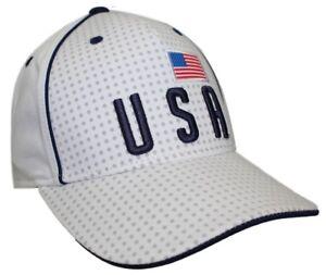 2d79f8b3e6f Team USA World Cup Soccer Federation