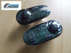 SMOKED-SIDE-LIGHT-REPEATER-INDICATORS-SET-ALFA-ROMEO-147-FIAT-BRAVO