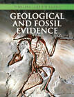 Geological and Fossil Evidence by Michael Bright (Hardback, 2008)