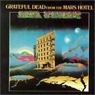 From The Mars Hotel (Mobile Fidelity) by Grateful Dead (CD, Mobile Fidelity Sound Lab)