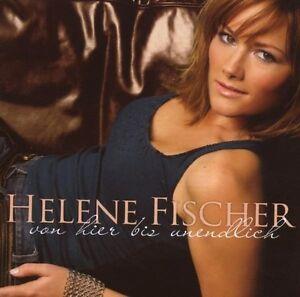 Helene-Fischer-034-d-039-ici-a-l-039-infini-034-CD-NEUF