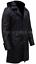 Assassin-039-s-Creed-Syndicate-Jacob-Frye-Beak-Hooded-Leather-Trench-Coat-BIG-SALE thumbnail 3