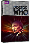 Doctor Who - The Sensorites (DVD, 2012)