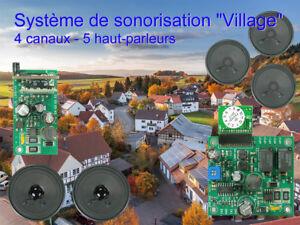 Systeme-de-sonorisation-034-Village-034