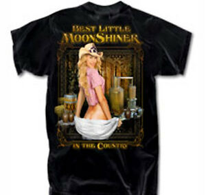 Best-Little-Moonshine-In-The-Country-BLACK-Adult-T-shirt
