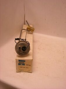 MOPAR-NOS-1957-58-1959-DODGE-PLYMOUTH-CHRYSLER-GAS-FUEL-TANK-SENDING-UNIT-23-G