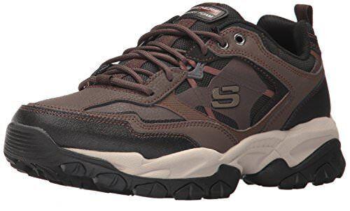 Skechers Sport Mens Sneaker- Sparta 2.0 Training Sneaker- Mens Select SZ/Color. 25ec07