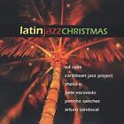 Latin Jazz Christmas by Various Artists (CD, Nov-2003, Concord Picante)