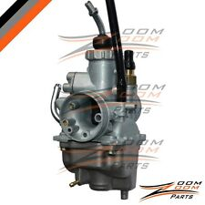 New Carburetor for YAMAHA TTR 125 TTR125 TTR-125 CARB CARBY 2000-2007 DIRECT FIT