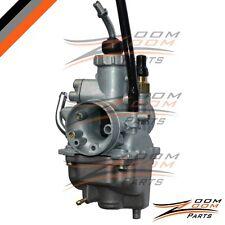 New Carburetor for YAMAHA TTR 125 TTR125 TTR-125 CARB CARBY 2000-2007 DIRECT FIT
