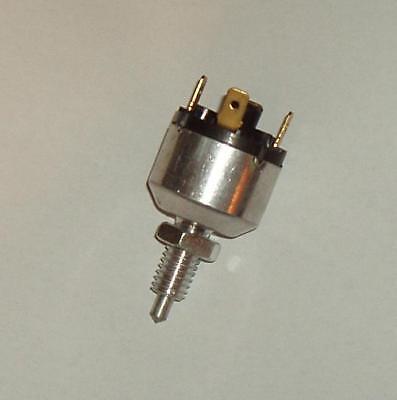 Triumph Stag etc BW35 ** Boîte Automatique Sump Gasket ** 520402 NEUF
