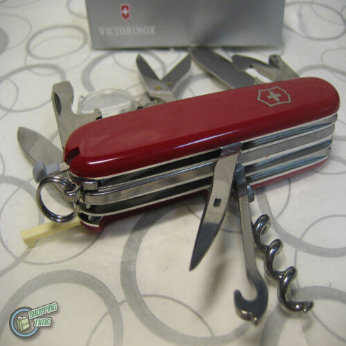 SWISS ARMY KNIFE SWISS VICTORINOX