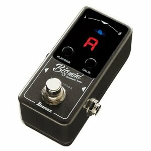 Ibanez-Mini-Series-Chromatic-Pedal-Tuner-Effects-Pedal-BIGMINI