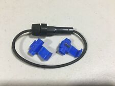 NOS Polaris Choke Cable 7080038 69 70 Charger Mustang Playmate Voyager TX Colt