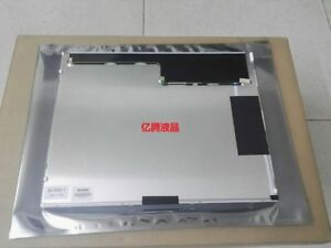 1pc-zu-lq150x1lx96-Sharp-15-Zoll-LCD-Bildschirm-1024-768