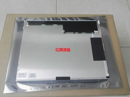 1PC About LQ150X1LX96 Sharp 15 inch LCD screen 1024×768