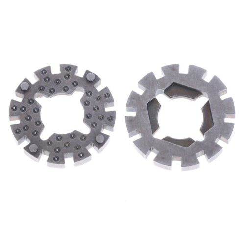 1/'/' Oscillating Swing Saw Blade Adapter Used For Woodworking Power ToolEXCAJI