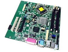Dell Optiplex 760 Tower Desktop Motherboard  -  M858N