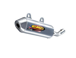 FMF-Schalldaempfer-PowerCore-2-shorty-fuer-KTM-SX-EXC-250-300-11-16