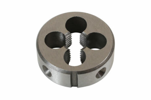 Die nut M8 x 1.25 from 455437035 Connect