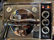 Pelton Amp Crane Omniclave Steam Sterilizerdry Sterilizer