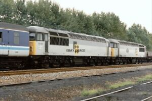 PHOTO-CLASS-56-LOCOS-LEADING-56089-AND-56100-AT-WORKSOP-DEPOT-1993